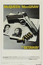Watch The Getaway