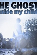 The Ghost Inside My Child SE