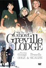 Watch The Ghost of Greville Lodge
