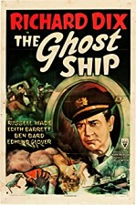 Watch The Ghost Ship