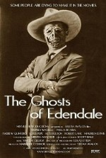 Watch The Ghosts of Edendale