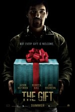 Watch The Gift