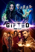 The Gifted SE