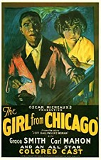 Watch The Girl from Chicago