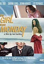 Watch The Girl from Monday