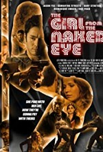 Watch The Girl from the Naked Eye