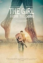 Watch The Girl from the Song