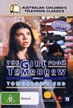 The Girl from Tomorrow SE