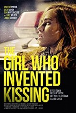 Watch The Girl Who Invented Kissing