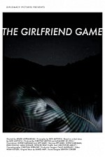Watch The Girlfriend Game