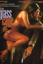 Watch The Glass Cage