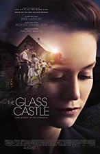 Watch The Glass Castle
