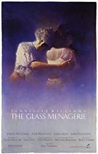 Watch The Glass Menagerie