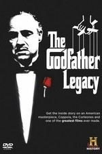 Watch The Godfather Legacy