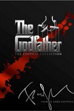 Watch The Godfather Trilogy: 1901-1980