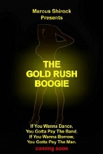 Watch The Gold Rush Boogie