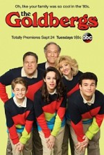 The Goldbergs SE