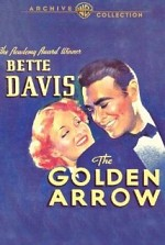Watch The Golden Arrow