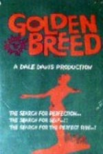 Watch The Golden Breed