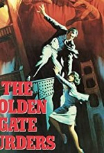 Watch The Golden Gate Murders