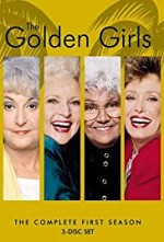 The Golden Girls SE