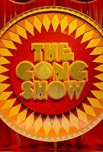 The Gong Show S01E09