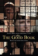 Watch The Good Book