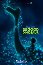 Watch The Good Dinosaur
