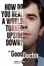The Good Doctor SE