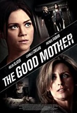 Watch The Good Mother
