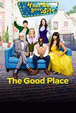 The Good Place S02E01