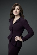 Watch The Good Wife