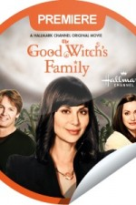 Watch The Good Witch's Family