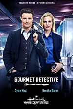 Watch The Gourmet Detective