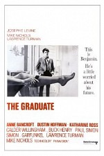 Watch The Graduate