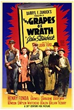 Watch The Grapes of Wrath