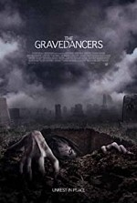 Watch The Gravedancers