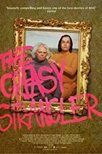 Watch The Greasy Strangler