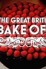 The Great British Bake Off S06E100