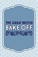 The Great British Baking Show SE