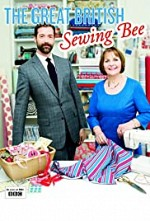 The Great British Sewing Bee S04E08