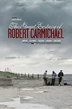 Watch The Great Ecstasy of Robert Carmichael
