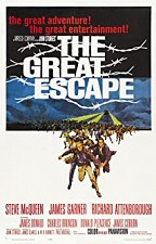Watch The Great Escape