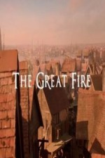Watch The Great Fire
