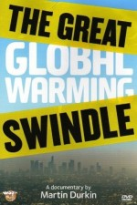 Watch The Great Global Warming Swindle