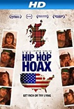 Watch The Great Hip Hop Hoax