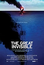 Watch The Great Invisible