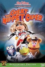 Watch The Great Muppet Caper