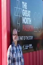 Watch The Great North Passion