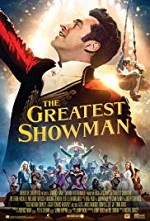 Watch The Greatest Showman